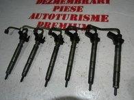 Injector Audi A4/A6/A8/Q7/B7/C6/4FH/B6/B7