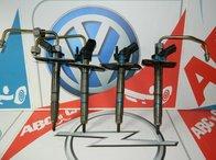 Injector Audi A4 B6 cu codul 057130277AC