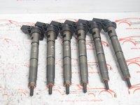 Injector Audi A6 4F 3.0 TDI BMK 059130277AB 534