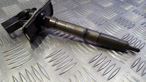 Injector Audi Volkswagen 059130277AH / 059130277AC Injectoare Audi A4 A6 A8 Q7 3.0 TDI