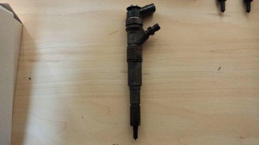 Injector bmw 3 e90 e87 e46 e60 e83 e53 cod:0445110