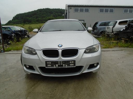 Injector BMW Seria 3 Coupe E92 2008 Coupe 2.0 D