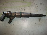 Injector BMW Seria 3 E46 2.0D