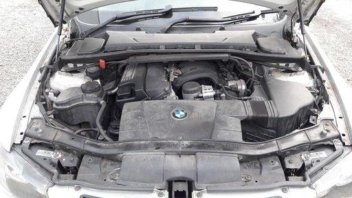 Injector BMW Seria 3 E90 2006 Sedan 318i