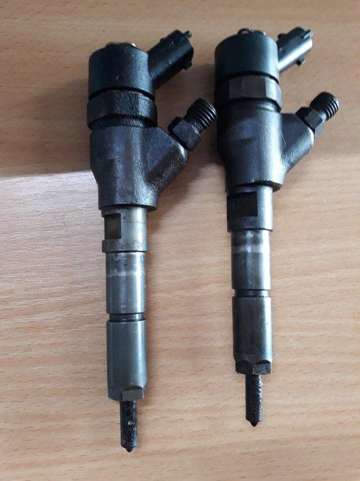 Injector BOSCH Peugeot Partner