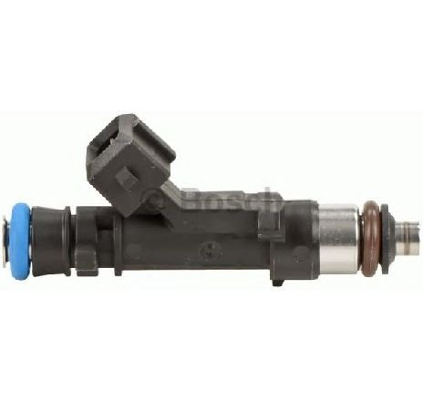 Injector CHEVROLET CRUZE Station Wagon ( J308 ) 08/2012 - 2018 - producator BOSCH 0 280 158 205 - 310516 - Piesa Noua