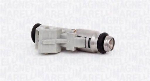 Injector CITROËN CHANSON (S0, S1), PEUGEOT 10