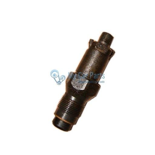 Injector Citroen BERLINGO (MF) 1.9 D 4WD (MFWJZ) 51kW 07.98 - 6736001