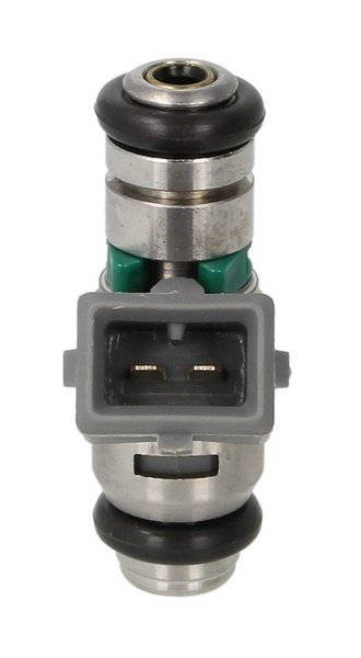 Injector combustibil RENAULT CLIO II, CLIO III, LAGUNA I, MEGANE I, MEGANE I CLASSIC, MEGANE SCENIC, SCENIC I,