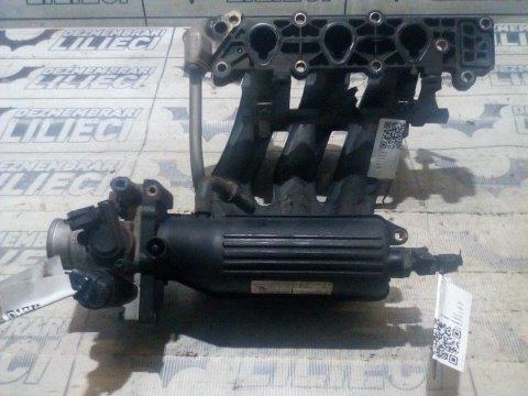 Injector Daewoo MATIZ (KLYA) (38KW / 52CP), 96620255, f8cv