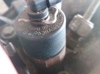 INJECTOR FIAT , PEUGEOT, CITROEN, 2.0HDI - 0445110057 , 9638488980