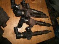 Injector Ford 1.8 TDCi 4M5Q-9F593-AD