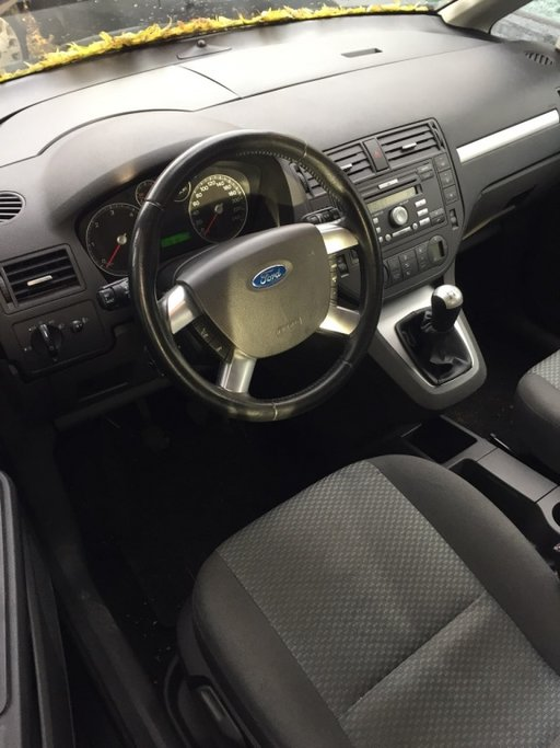 Injector Ford C-Max 2006 salon 1.6