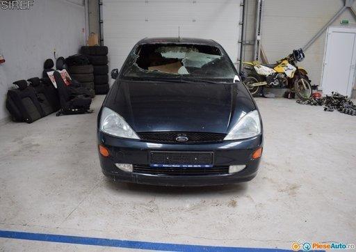 Injector Ford Focus 2001 Hatchback 1.8 TDDI