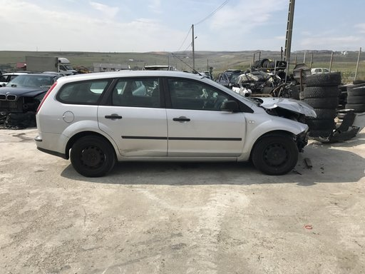 Injector Ford Focus 2006 combi 1,6 tdci