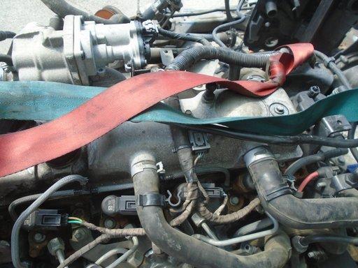 Injector Ford S-max 1.8 TDCI din 2010,COD:4m5q9f593ad