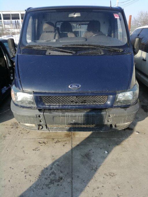 Injector Ford Transit 2003 duba 2.0 tddi
