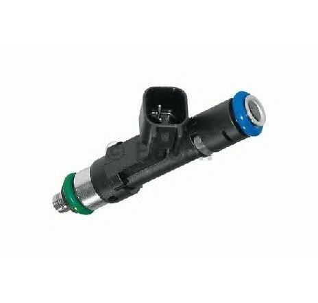 Injector FORD TRANSIT CAROSERIE 04/2006 - 2019 - producator BOSCH 0 280 158 105 - 305572 - Piesa Noua