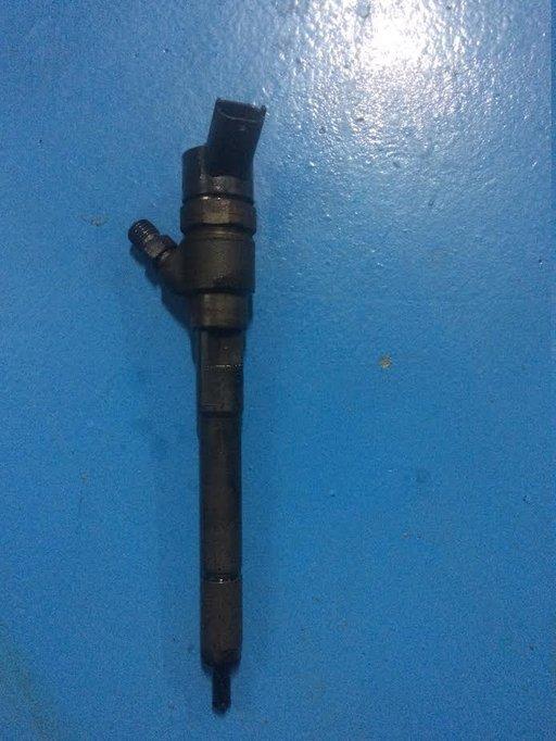 Injector HYUNDAI SANTA FE 2.0 CRDI 0445110126