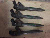 Injector, injectoare A 640 070 07 87 MERCEDES B-CLASS