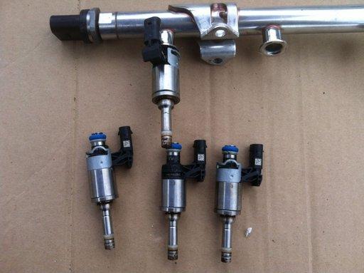 Injector / Injectoare Audi VW Skoda Seat 1.4 tsi cod 04E906036E