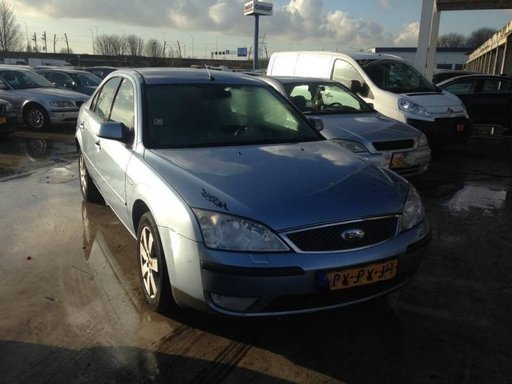 Injector/injectoare Ford Mondeo 2.0TDCI