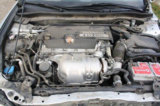 Injector/injectoare Honda Accord motor 2.2 I-DTEC,