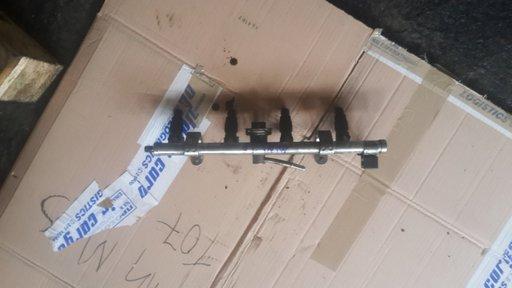 Injector/injectoare mini cooper 1.6 benzina