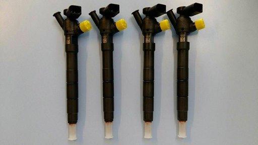Injector / Injectoare NOI Originale VAG 1.4 TDI 04B130277J