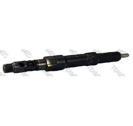 Injector JAGUAR S-TYPE ( CCX ) 01/1999 - 11/2009 - producator TEAMEC 812 012 - 303953 - Piesa Noua