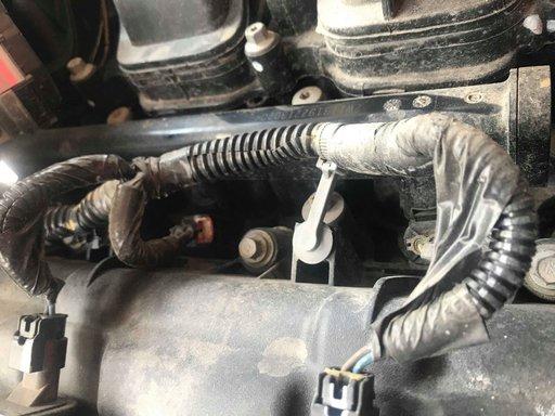Injector Jeep Grand Cherokee 4 3.6 ERB 2010 - 2018