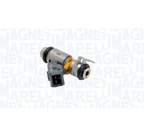 Injector LANCIA MUSA ( 350 ) 10/2004 - 09/2012 - p