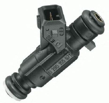 Injector LANCIA MUSA 350 PRODUCATOR BOSCH 0 280 15