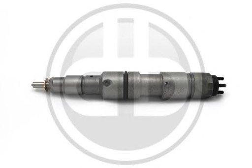 Injector MAN TGL, MAN TGM - BUCHLI X-0445120148