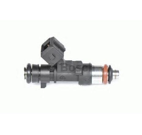 Injector MERCEDES-BENZ S-CLASS ( W221 ) 09/2005 - 12/2013 - producator BOSCH 0 280 158 146 - 305455 - Piesa Noua