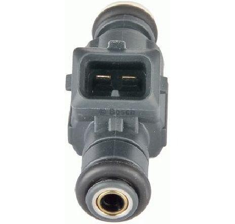 Injector MERCEDES-BENZ SL ( R230 ) 10/2001 - 01/2012 - producator BOSCH 0 280 156 233 - 304806 - Piesa Noua
