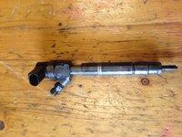 Injector mercedes c200 cdi