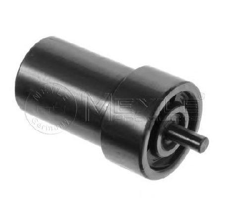 Injector MERCEDES SPRINTER 4-T PLATOU / SASIU ( 904 ) 02/1996 - 05/2006 - piesa NOUA - producator MEYLE 014 425 0128 - 304664