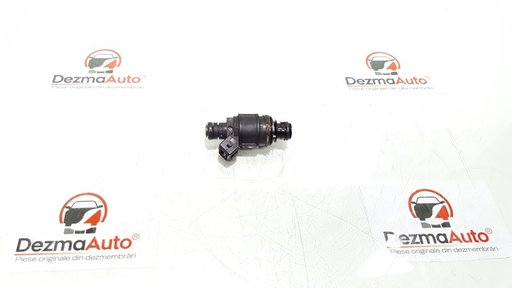 Injector MJY100620, Land Rover Freelander Soft Top 2.0b