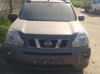 Injector Nissan X-Trail 2008 SUV 1995 cc