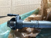 Injector Nou Mercedes 2.2 CDI common rail