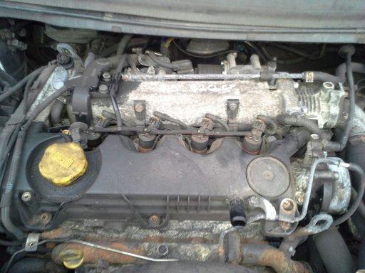 Injector Opel 1.9 cdti 120 cp