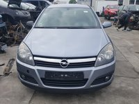 Injector Opel Astra H 2006 Hatchback 1.9cdti