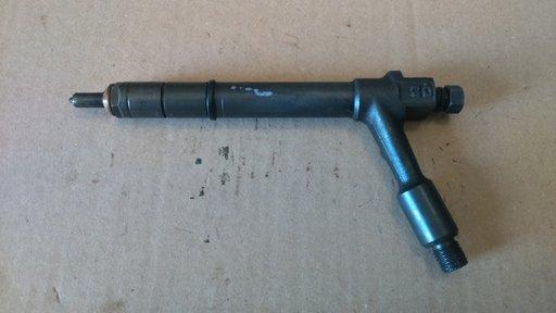 Injector Opel Corsa C 1.7 DTI