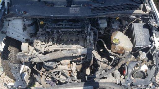 Injector Opel Corsa D 1.3 CDTI E4 55 KW 75 CP Z13DTJ 2009