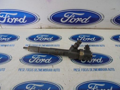 Injector Opel Insignia 2011
