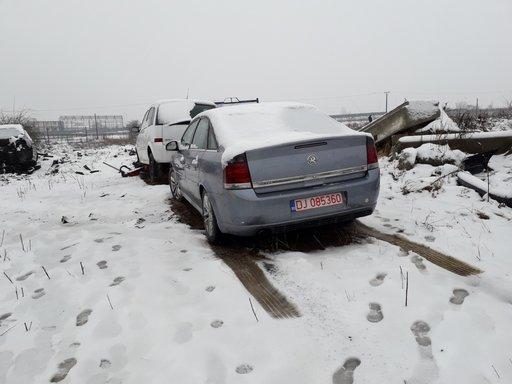 Injector Opel Vectra C 2008 Hatchback 1900