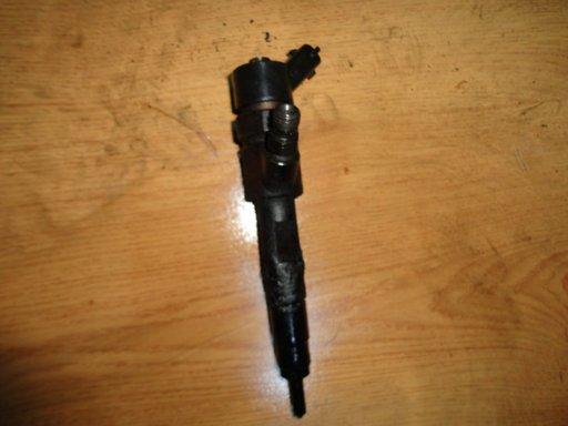 Injector Opel Vivaro 1.9 Diesel 60kw 80cp 2002