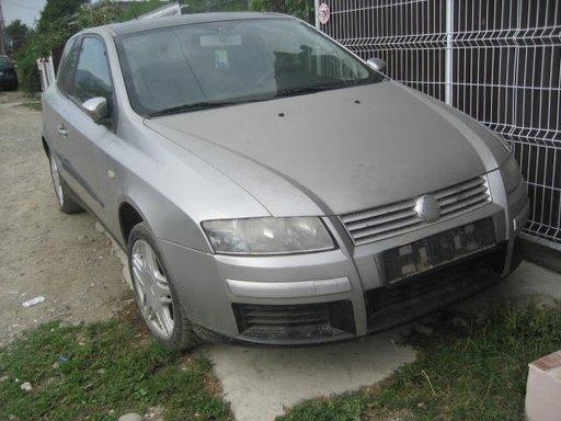 Injector original 0445110068 ,Fiat Stilo (192) 2001-2006,1.9JTD,ALFA ROMEO,LANCIA,FIAT,factura,garantie