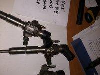 Injector peug citroen 1.6 hdi euro 5 50274v05